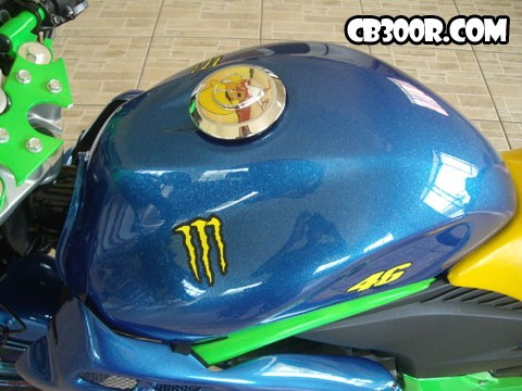 cb300r-tanque-tuning